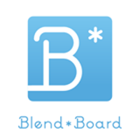 Blend*Board