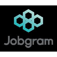 Jobgram