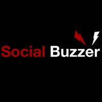Shout-Social Buzzer-