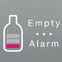 Empty Alarm