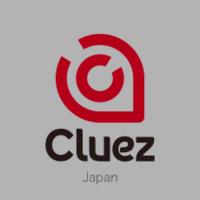 製造業向けポータルサイト Cluez(クルーズ)