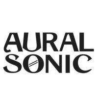 AURAL SONIC