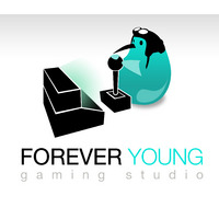 FOREVER YOUNG STUDIO