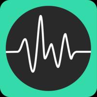 ストレスチェックアプリ 「ストレススキャン」