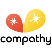"""""""世界とつながる旅のコレクション""""Compathy (コンパシー)"""