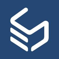 Sansan株式会社 - クラウド名刺管理
