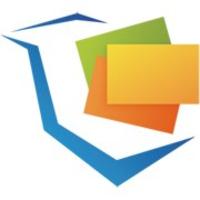 necfru yours 無料でビデオオンデマンドサイトを構築。