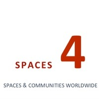 SPACES 4