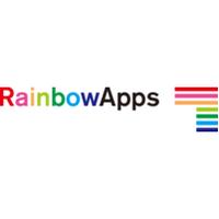 RainbowAppsスクール