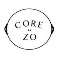 CORE:ZO Co., Ltd.