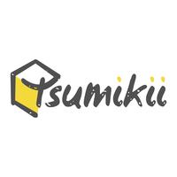 tsumikii