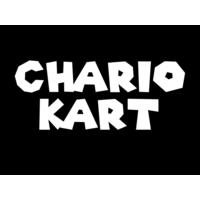Chariokart