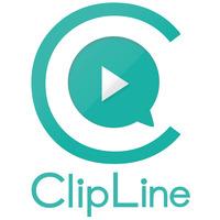 ClipLine