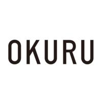 フォトギフトサービス「OKURU」