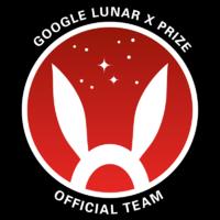 民間月面探査プロジェクト ハクト