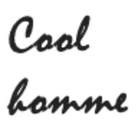 Cool Homme [クールオム]