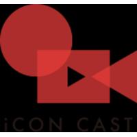 iCON CAST ~ YouTuber と企業を繋ぐアイコンキャスト ~