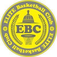 エリートバスケットボールクラブ