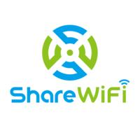 シェアWiFi(ShareWiFi)