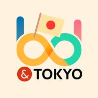 bond JAPAN