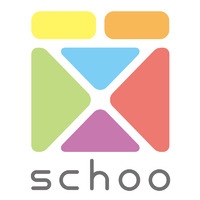 schoo(スクー)WEB-campus