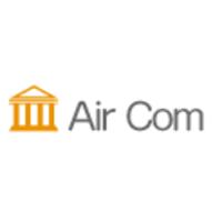 Air Com