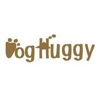 DogHuggy
