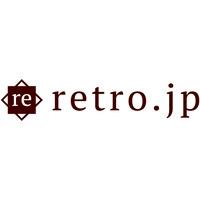 retro.jp