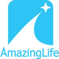 AmazingLife株式会社