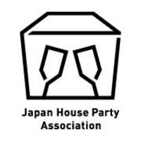 howpa(ハウパ)