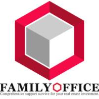 不動産投資サポートサービス「ファミリーオフィス」