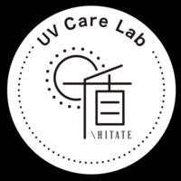 日盾UVケアラボ | HITATE UV Care Lab