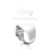 Ring -Shortcut Everything-
