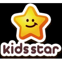株式会社キッズスター | KidsStar Inc.