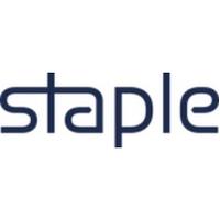 Staple(ステイプル)経費精算アプリ