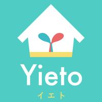 Yieto
