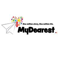 MyDearest株式会社