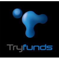 株式会社Tryfunds