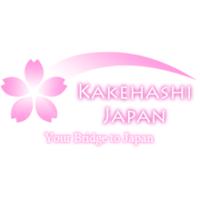 KakehashiJapan.com