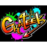 【grateek】グラティーク:スマートフォン向けアプリの企画、開発、運営