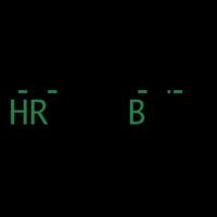 HRDatabank