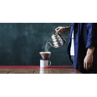 MINEDRIP COFFEE