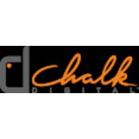 Chalk Digital