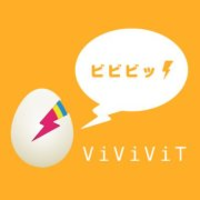 ViViViT - ビビビット -