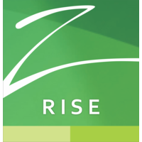 RISE: Towards the New Era of Radio and Entertainment on Automobiles