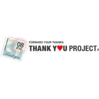Thank You Project