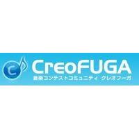 CreoFUGA