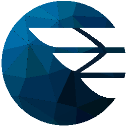EVA, Inc. - ドローン/ロボティクスステーション開発