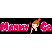 ITやWEB制作に強い女性300名を率いるITマミー部