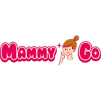 主婦・ママ10,000人のネットワークで商品開発、マーケティング、PR支援を行う。